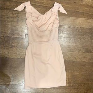 Antonio Melanie dress